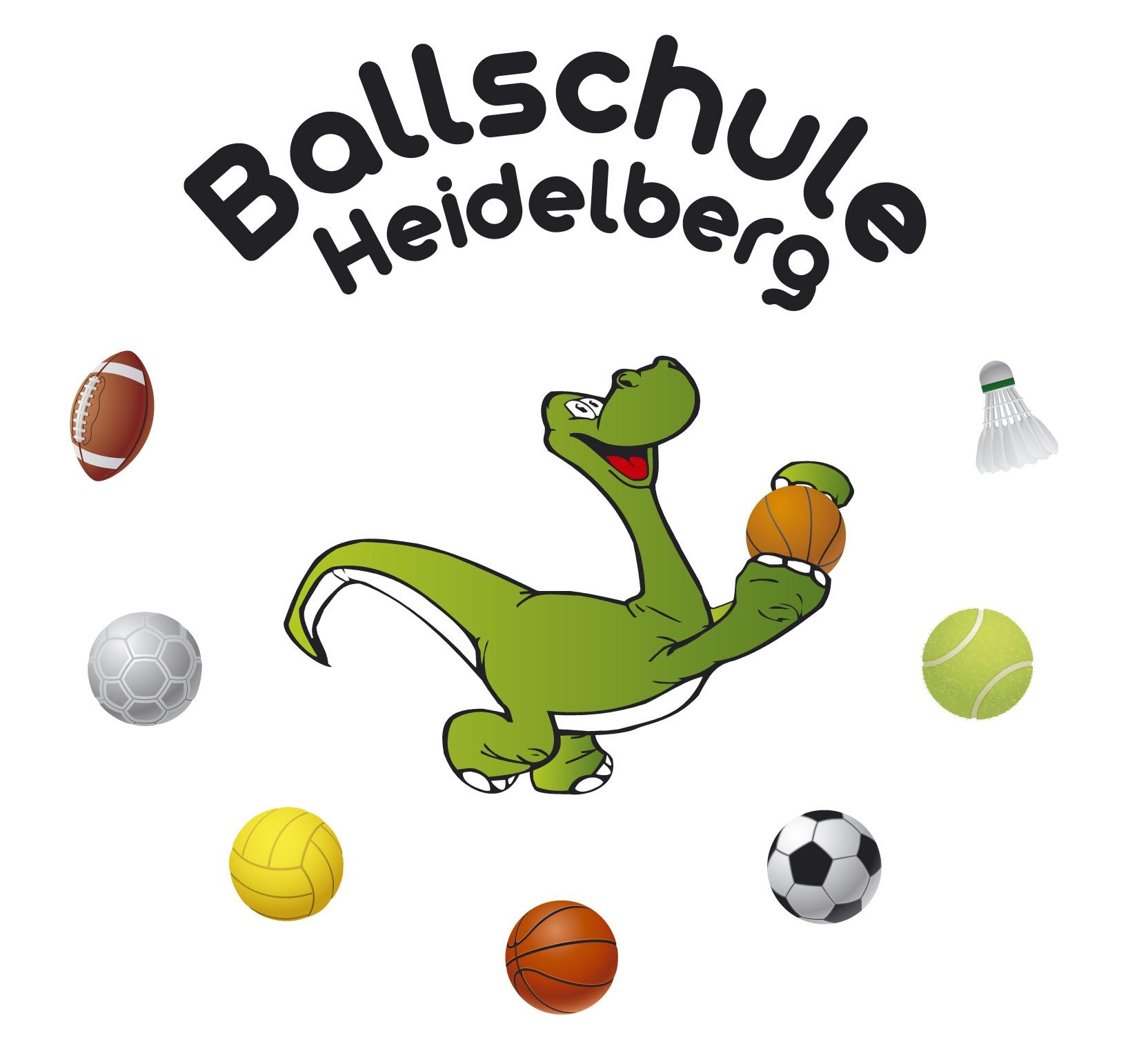 http://www.sportagentur-hummel.de/wp-content/uploads/2012/02/Ballschule_Heidelberg_Logo_2010.jpg